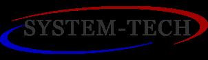 Projektowanie instalacji sprężonego powietrzna, urządzeń pneumatycznych, kompresorów tłokowych i śrubowych oraz wygrodzeń - System-Tech