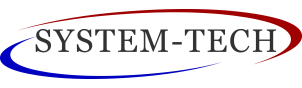 System-Tech
